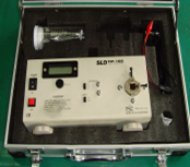 电子扭力测试机
