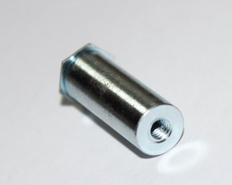 气电家电零配件